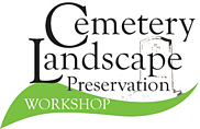 CLICK IMAGE FOR MORE ABOUT HISTORIC LANDSCAPE PRESERVATION